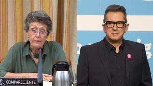 RTVE desmiente que vaya a realizar un debate político con la productora de Buenafuente
