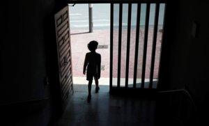Més del 85% de nens i adolescents espanyols van patir trastorns psicològics durant la pandèmia