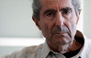 Philip Roth, en septiembre del 2010.