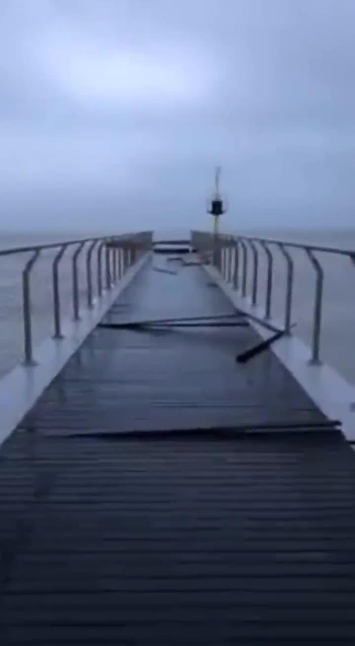 pont-del-petroli