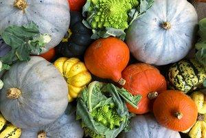 31 ideas para no desperdiciar comida