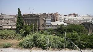 Uralita haurà d'indemnitzar amb 1,7 milions veïns de Cerdanyola i Ripollet afectats per l'amiant