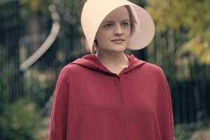 Elegida la cadena de Atresmedia que emitirá en abierto la premiada 'The Handmaid's tale'