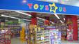 """Toys """"R"""" Us continuará en España y en Portugal tras ser comprada"""