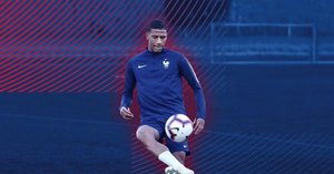 El Barça fitxa Todibo, el central del futur