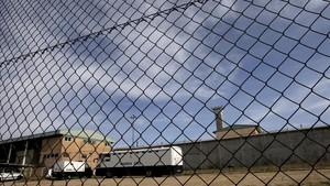 El líder de 'La manada de Collado-Villalba', 'refugiat' a la infermeria per por d'atacs