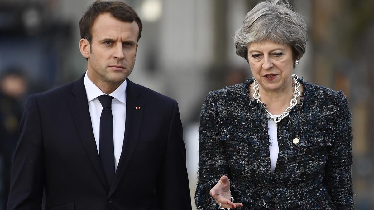 Populismo y desconfianza