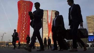 Ciudades atractivas para un futuro sostenible