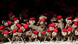 Parets del Vallès es prepara per a un Nadal ple d'activitats