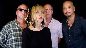 Mor Kim Shattuck, baixista dels Pixies, a causa de l'ELA als 56 anys
