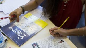 Les universitats volen derogar el reglament del 1954 per lluitar contra els fraus