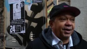 BCN frena dues rehabilitacions per violar normativa i drets d'inquilins