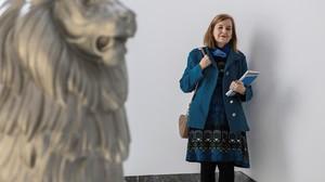 Polèmic vot particular de la jutge Elósegui al Tribunal d'Estrasburg