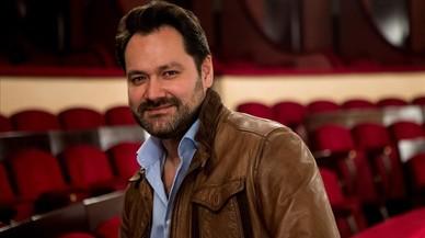 Ildar Abdrazakov invade en el Liceu con 'Attila'