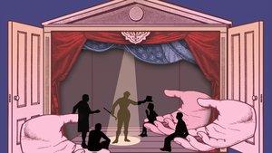 Teatro para todo el mundo