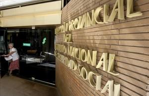 jcarbo13661826 barcelona 26 07 2010 economia direccion provincial160516183723
