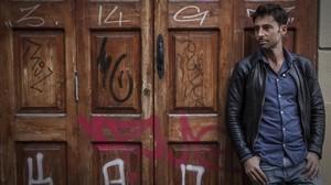 zentauroepp40760593 barcelona 31 10 2017 entrevista al cantante y actor bruno 171103192452