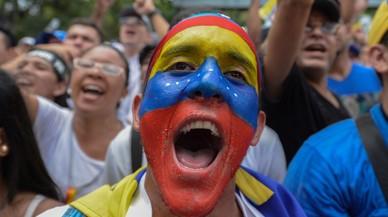 Venezuela, el sueño imposible
