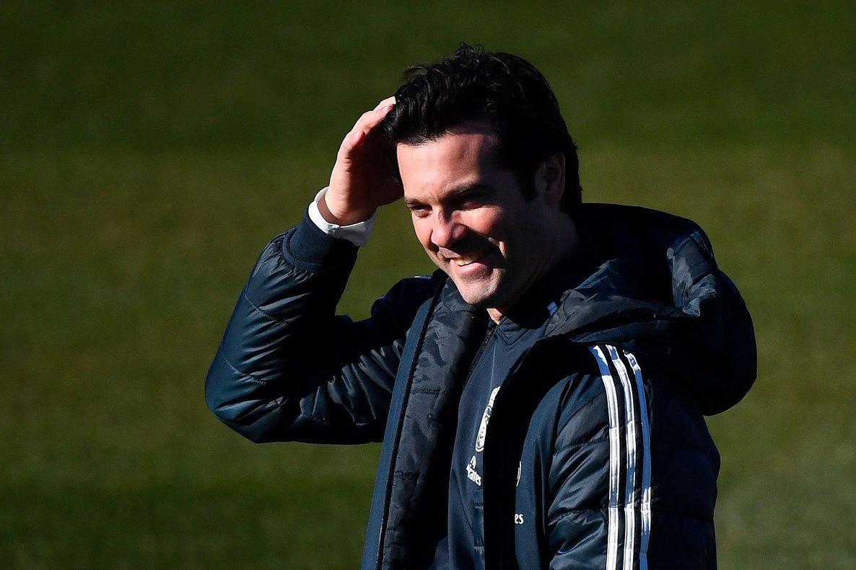 Un clásico con Messi en el juego