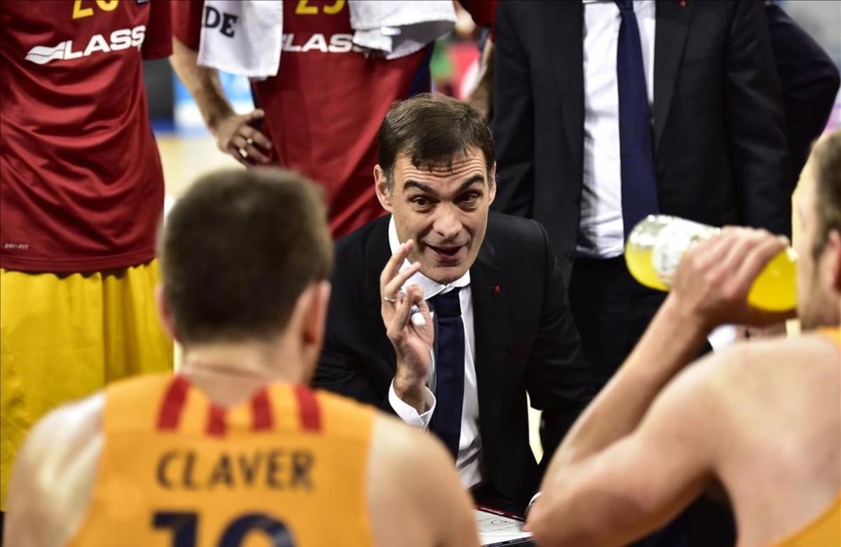 Las malas decisiones y la crisis del Barça