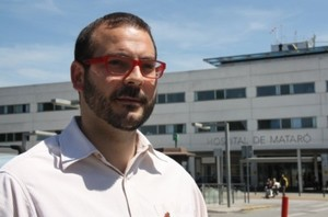 L'alcalde de Mataró escriu a Torra per avisar-lo de tots els projectes pendents