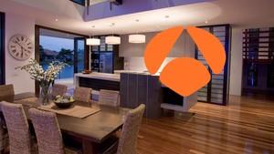 Antena 3 prepara su propio 'Masterchef' de diseño de interiores