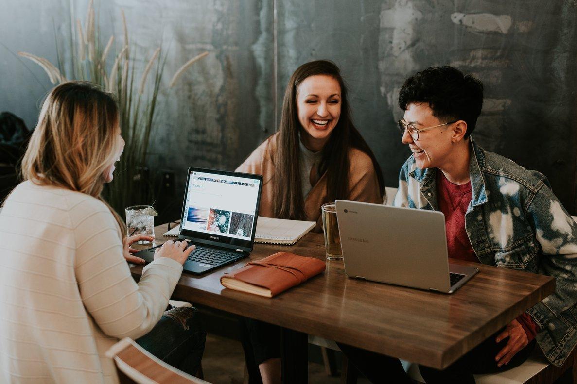 5 claves para que las empresas 'enamoren' a sus empleados