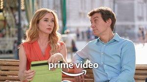Escena de la segunda temporada de 'Pequeñas coincidencias'.