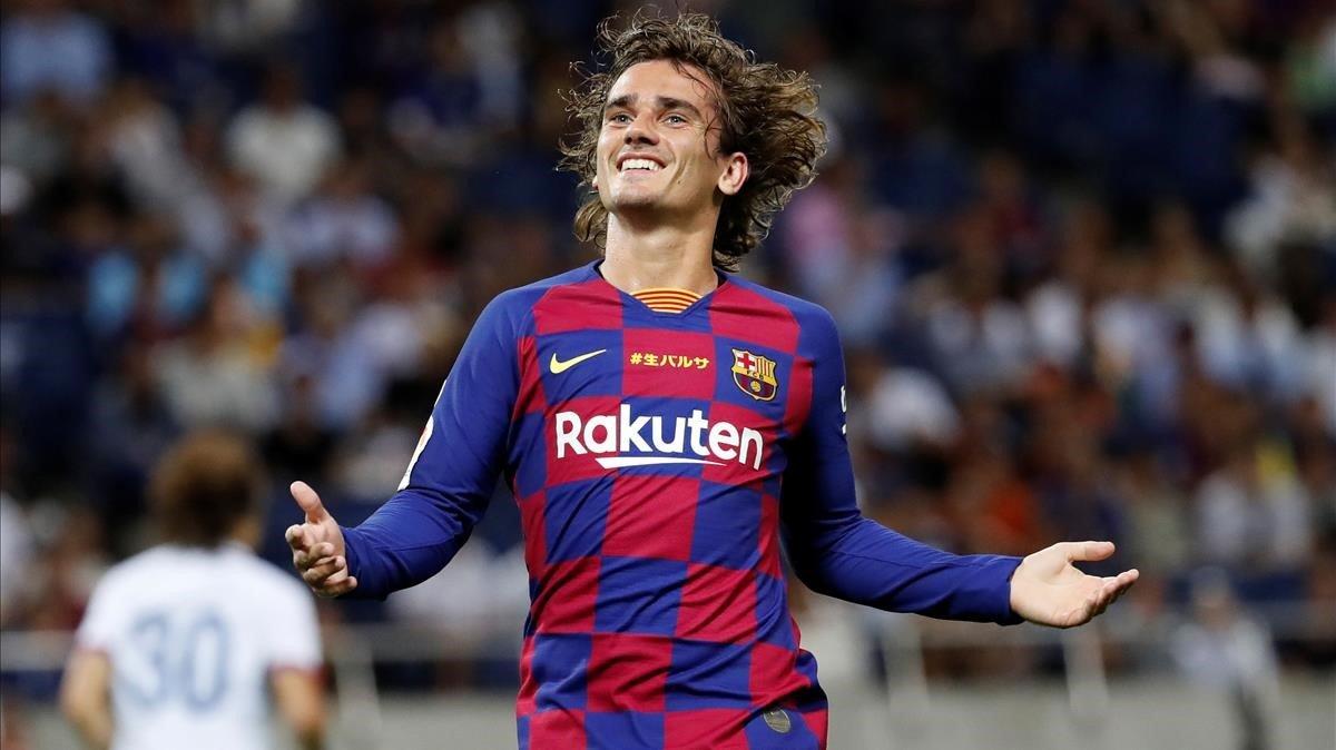 pulcro material seleccionado sitio oficial Resultado y resumen Barça - Chelsea de pretemporada