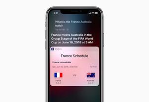 Tot el Mundial al mòbil