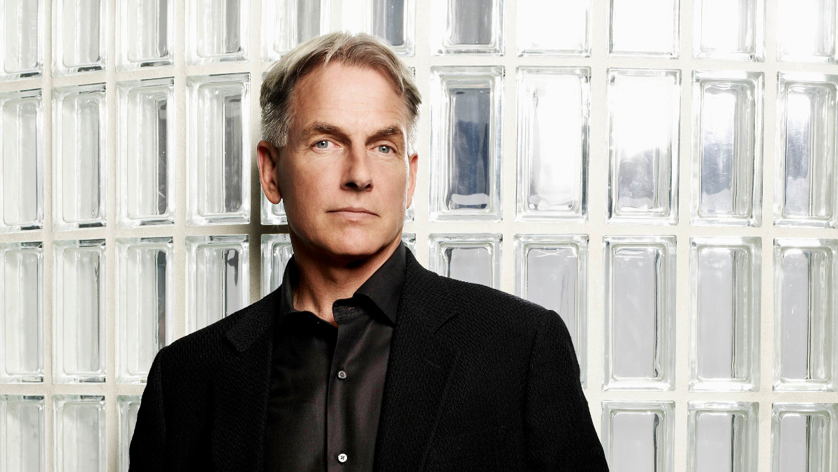 Mark Harmon cobra, por cada episodio de Navy: Investigación Criminal,525.000 dólares.