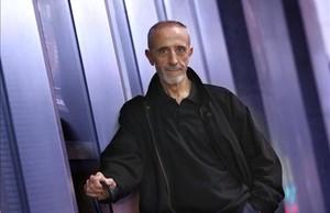 Mariano Fernández Enguita, profesor de Sociología en la UCM.