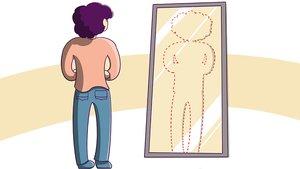 10 muestras de cómo la mujer ha sido relegada a ser invisible
