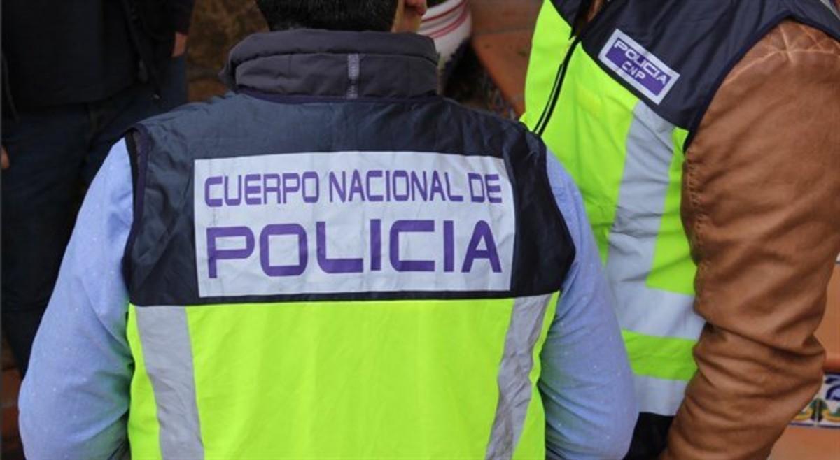 Un conductor de VTC fingeix un segrest per ocultar que es va gastar la recaptació en una orgia