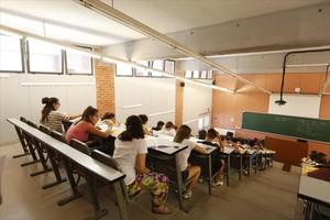 El reto tecnológico de la escuela