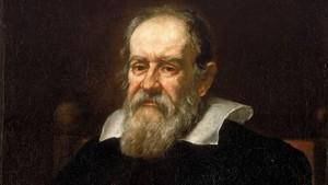 La carta que Galileu es va autocensurar per fugir de les acusacions d'heretgia