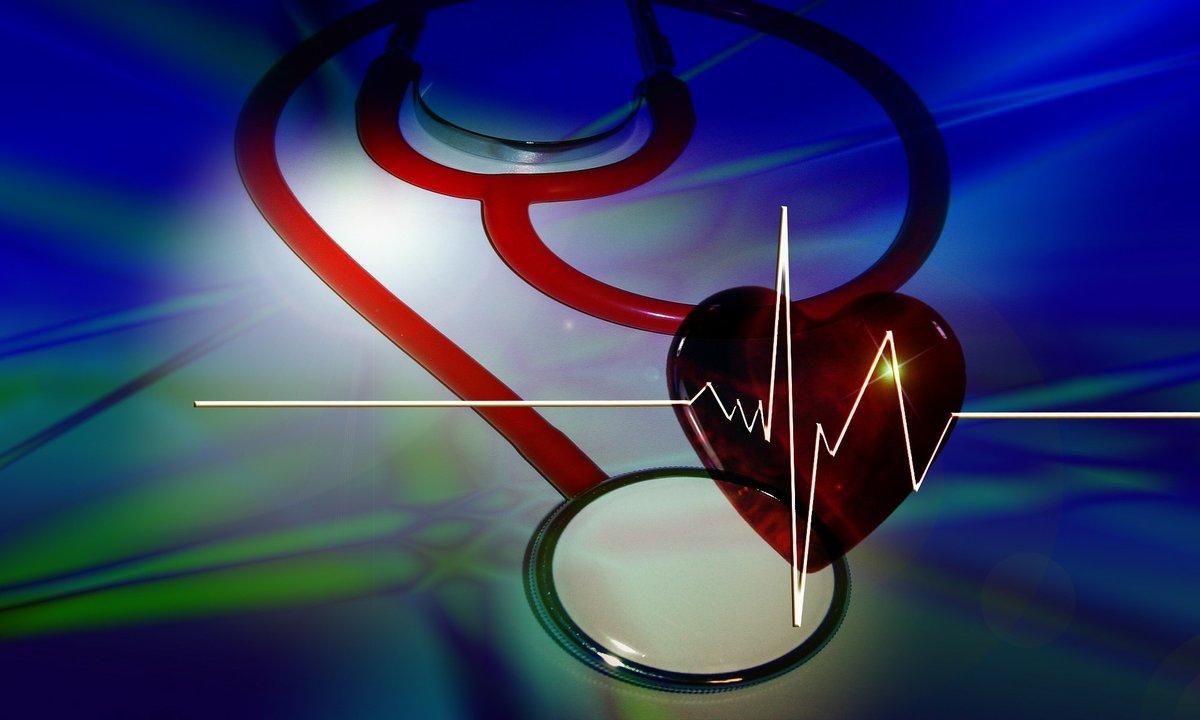 La tecnología también afecta a nuestra salud