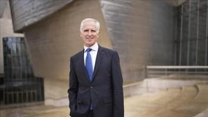 """Vidarte: """"Si el Guggenheim hagués sortit malament molts se n'haurien alegrat"""""""