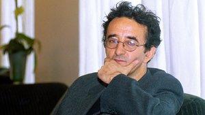 Unes jornades porten de nou Bolaño a Barcelona