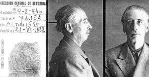 Lluís Companys: un judici per rebel·lió cada 84 anys