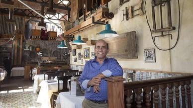 La Piemontesa: El éxito de volver a triunfar