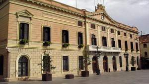 En marxa el concurs de projectes per rehabilitar de manera integral el Mercat de Campoamor de Sabadell
