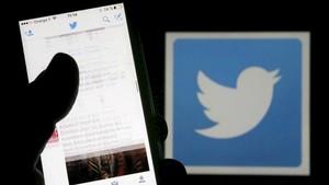 Twitter va vendre informació dels seus usuaris a una empresa relacionada amb Cambridge Analytica