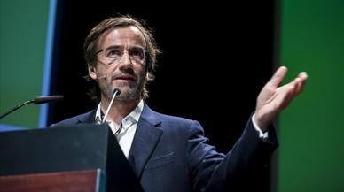 Barcelona Global espera que un nuevo Govern reanime las inversiones