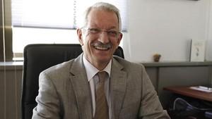 Alejandro Tiana, el nuevo secretario de Estado de Educación