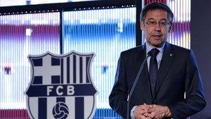 La justícia europea dona la raó al Barça pel seu règim fiscal