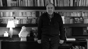 Joan Margarit, poesia i resistència