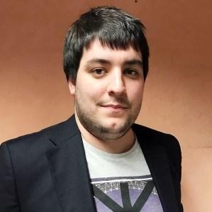 Mikel Rubio