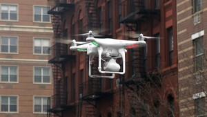 zentauroepp26563212 drones170908202734