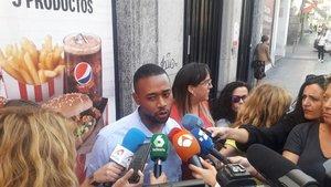 Condemnen la Comunitat de Madrid per un cas d'assetjament escolar racista